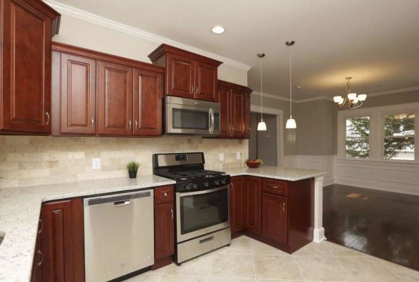 Incroyable Kitchen Cabinets