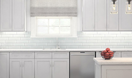 Best Kitchen Cabinets in Burlington