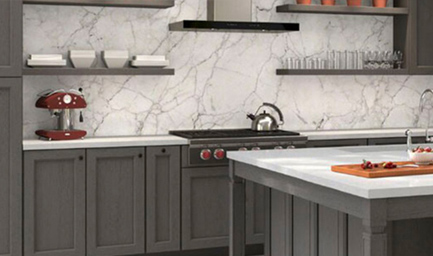 Affordable Kitchen Cabinets in King of Prussia